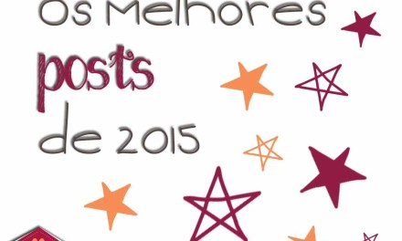 Os Melhores Posts de 2015: the best of diiirce