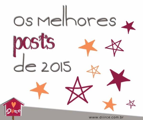 melhores posts de 2015