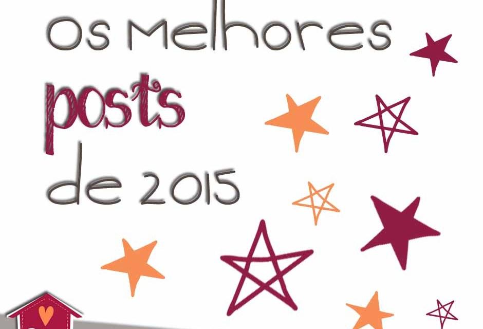 Os Melhores Posts de 2015: the best of diiirce
