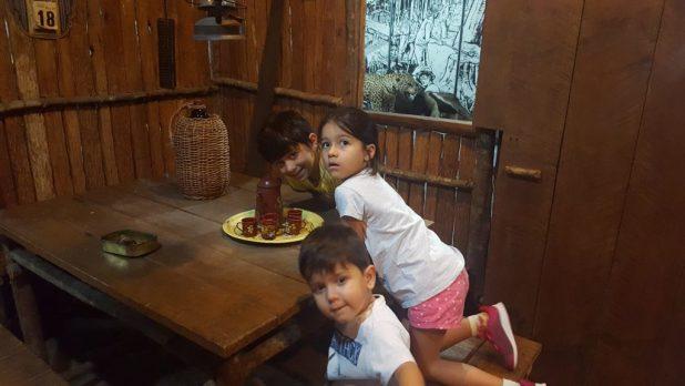 Liberdade com crianças: Melhores passeios em SP