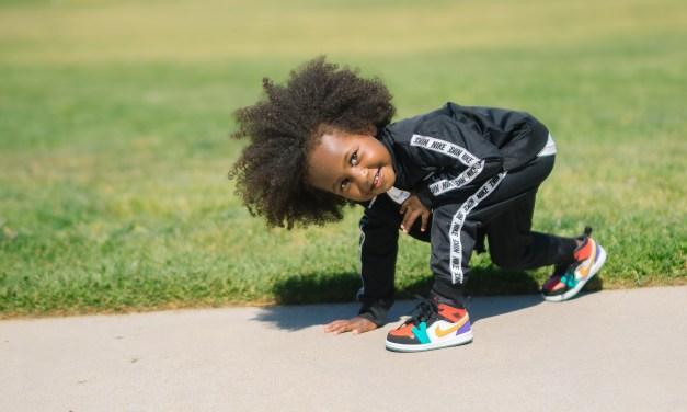 Brincadeiras para as férias: atividades físicas para crianças