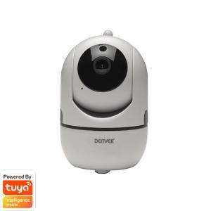 Denver Valvontakamera sisäkäyttöön SHC-150