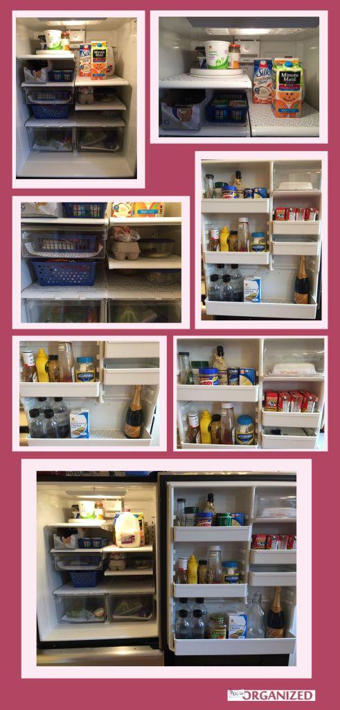 after fridge 2