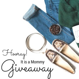 giveaway (1)