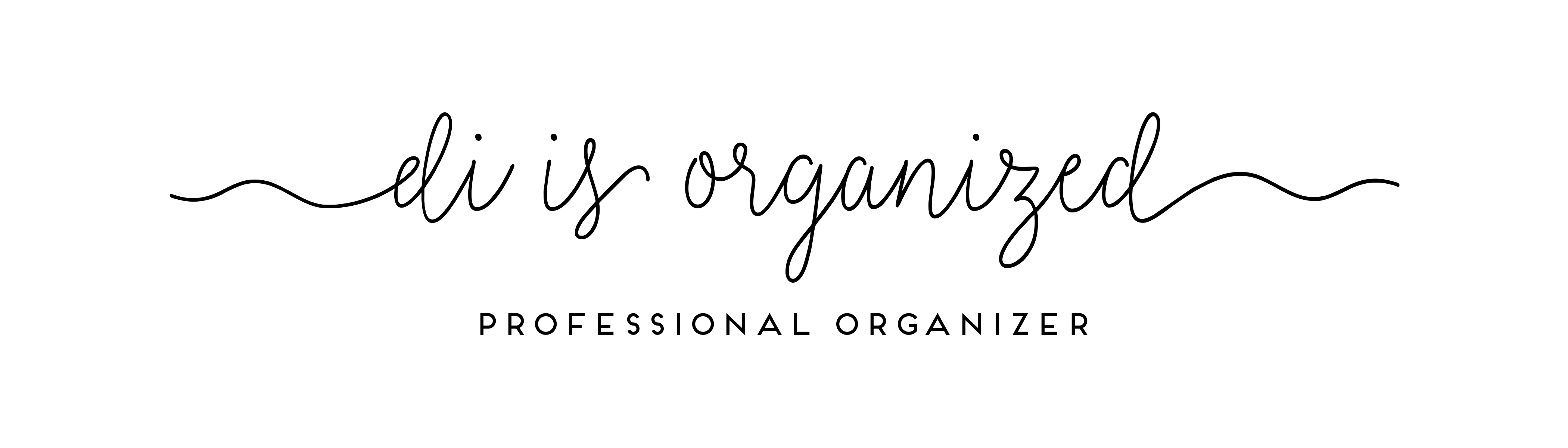 baltimore+MD+professional+organizer