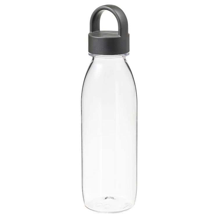 IKEA COLLEGE DORM ROOM ESSENTIALS - water bottle