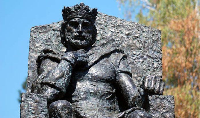 Kako je najmoćniji balkanski vladar doveo do najvećeg uspona srednjovjekovne Bosne