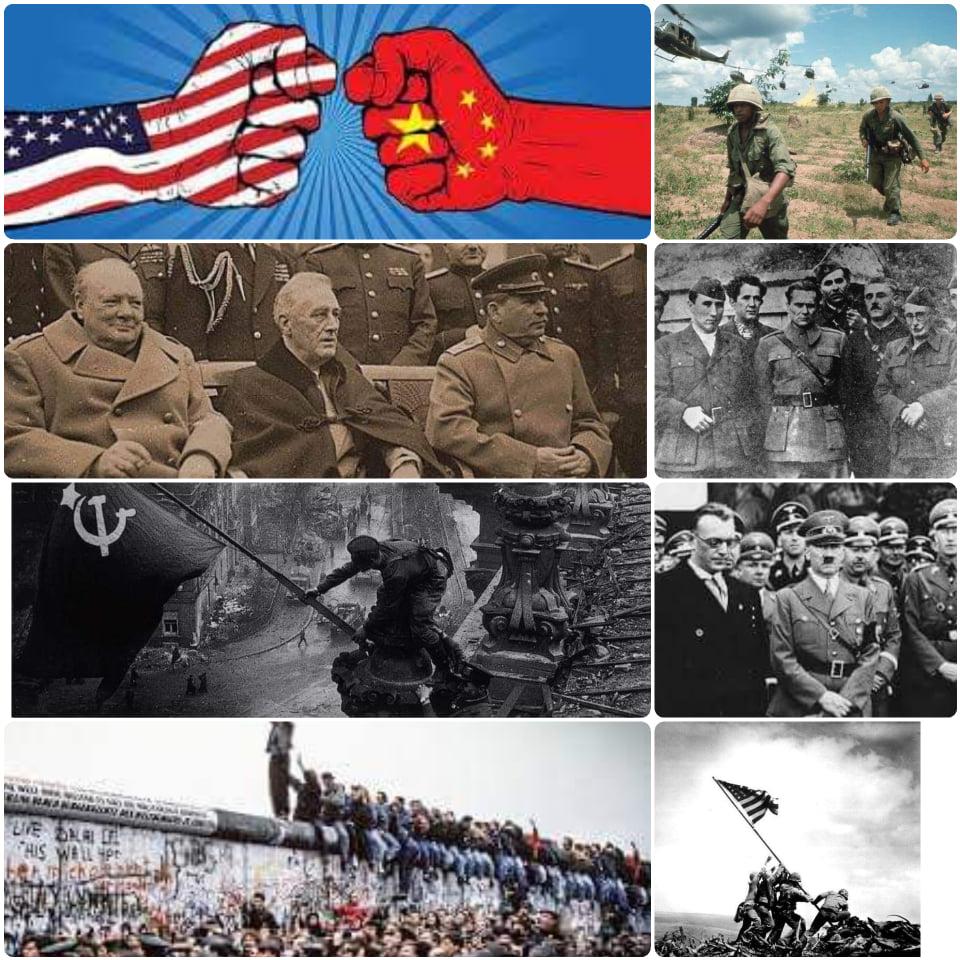 Njemački gusari Velikog rata