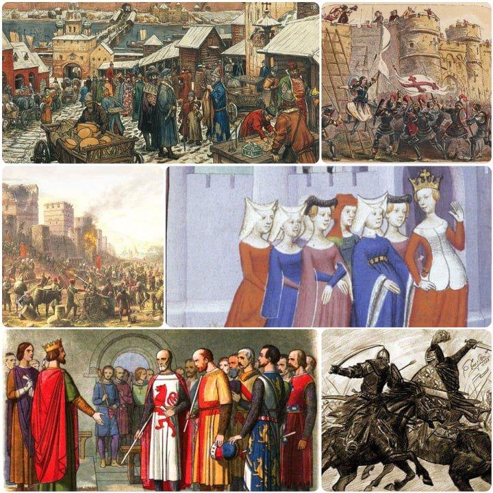 BOSANSKO PLEMSTVO U ČEŠKOJ: Kćerka i unuk bosanskog kralja