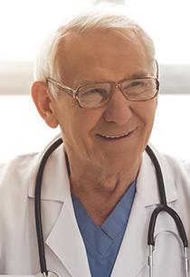 Nabrojaću 22 normalne metode za liječenje problema sa zglobovima čak i ako imate 50 godina! - Profesor Osman Čengić govori o bolestima i problemima odrasle dobi