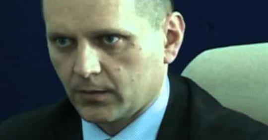 Vaskovićev odgovor Lukaču: Reci Srbima koji Srbin je snajperom pucao po Srbima 92. u Bosanskoj Krupi?!
