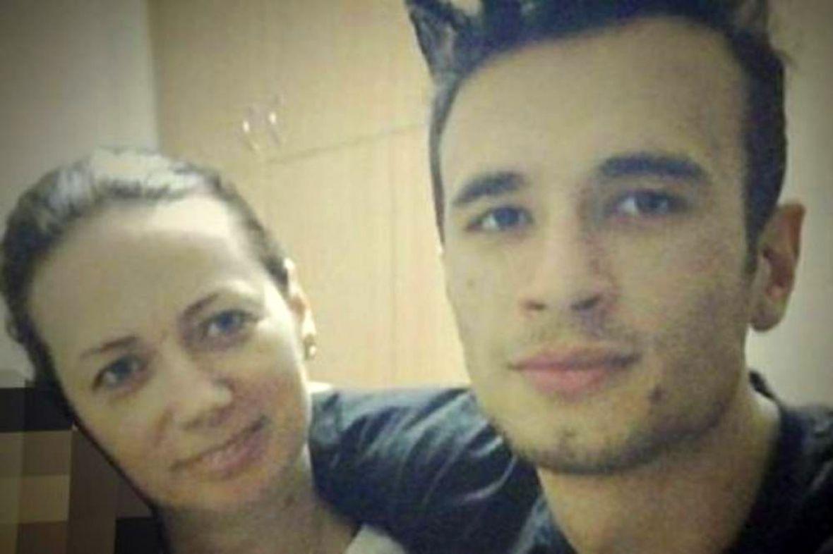 """BL / Majka Davida Dragičevića poslala poruku """"dodikovcima"""": Probajte mi odgovoriti"""