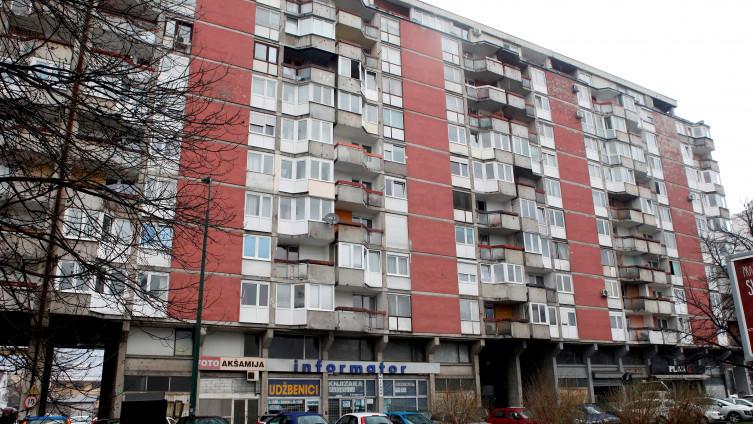 Ko ne dostavi dokaz o vlasništvu stana dobit će do 2.000 KM kazne