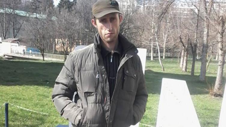 Ovo je Admir Sović, počinitelj strašnog zločina u Bihaću