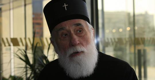 Srbiji poručujem da se ne bave Bosnom; Srbija će se svesti na prostor Beogradskog pašaluka