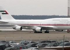 Donacija UAE: U Sarajevo sutra Boeingom 747 stiže 40 respiratora i 100.000 testova