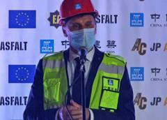 """Novalić rekao šta radi da nam se """"ekonomija ne sroza kao u većini svjetskih zemalja"""""""