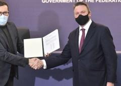 Eastern Mining dobio dozvolu za eksploataciju ruda u Varešu, posao za lokalno stanovništvo