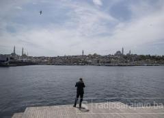Turska od sutra ublažava epidemiološke mjere