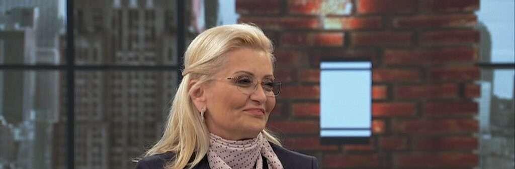 Milanka Karić