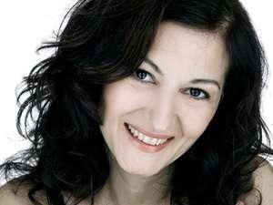 lora orlović glumica