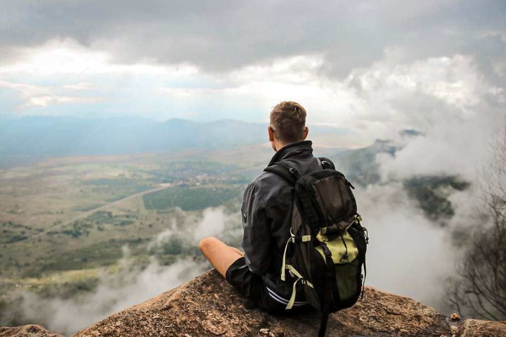 Java Viewpoint Lushoto