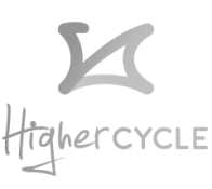 Highercycle