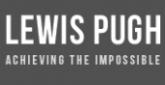 Lewis Pugh