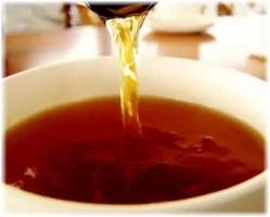 uvin tea for kidneys