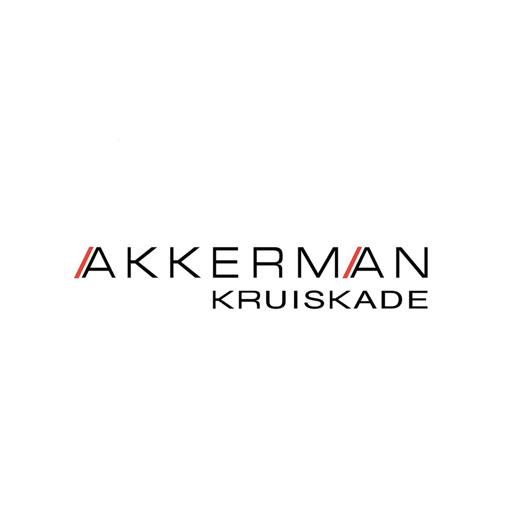 Akkerman Eyefashion