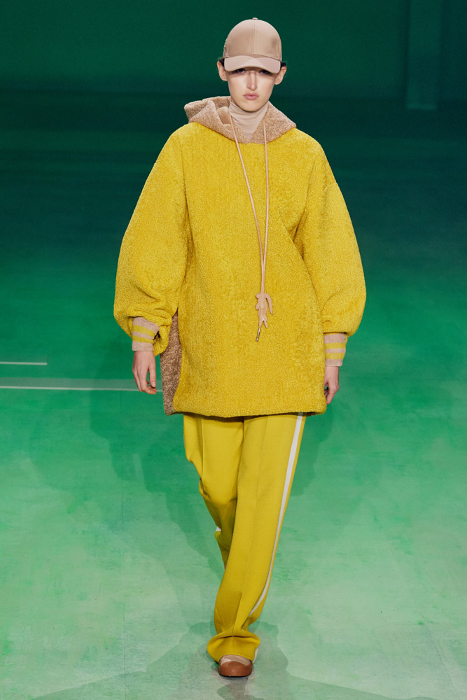 LACOSTE_AW19_LOOK_09_by_Yanis_Vlamos