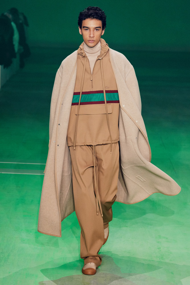 LACOSTE_AW19_LOOK_11_by_Yanis_Vlamos