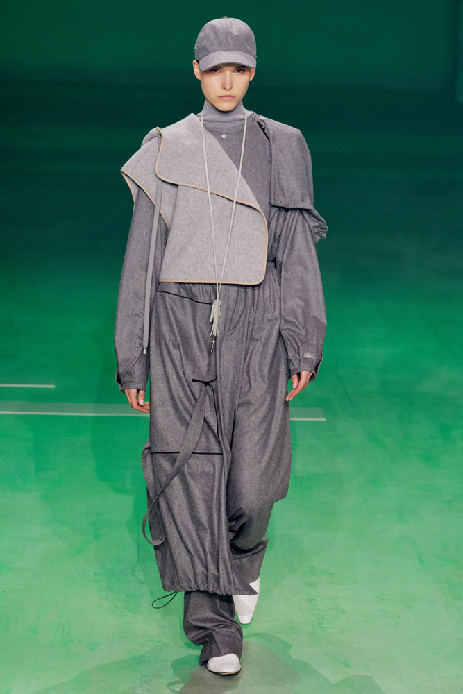 LACOSTE_AW19_LOOK_20_by_Yanis_Vlamos