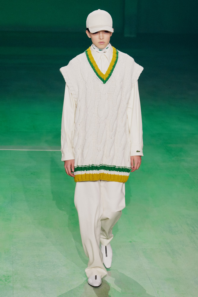 LACOSTE_AW19_LOOK_25_by_Yanis_Vlamos