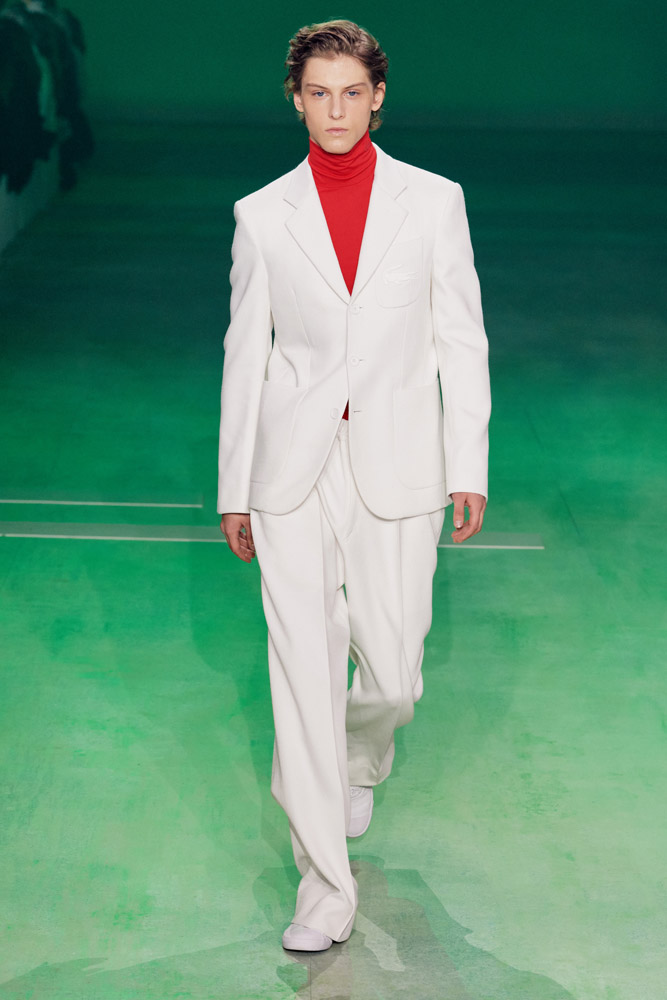 LACOSTE_AW19_LOOK_30_by_Yanis_Vlamos