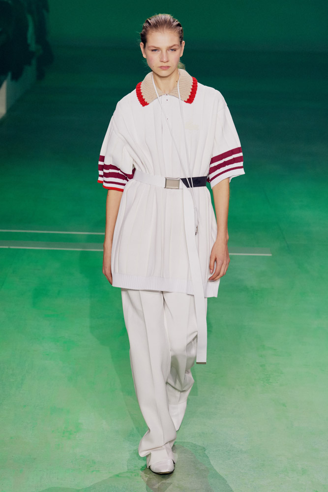 LACOSTE_AW19_LOOK_31_by_Yanis_Vlamos