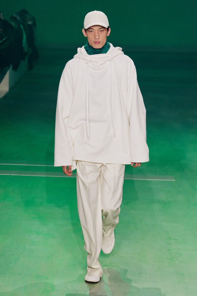LACOSTE_AW19_LOOK_33_by_Yanis_Vlamos