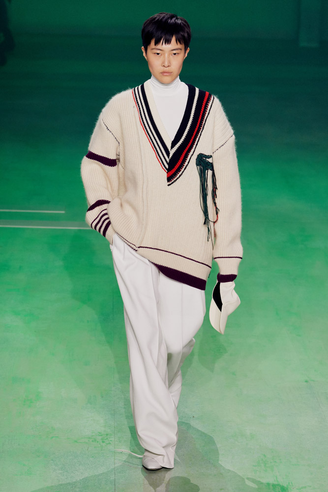LACOSTE_AW19_LOOK_35_by_Yanis_Vlamos