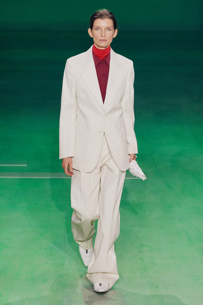 LACOSTE_AW19_LOOK_38_by_Yanis_Vlamos