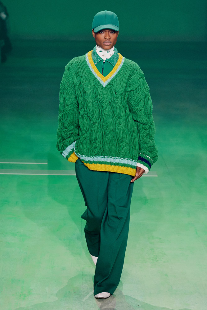 LACOSTE_AW19_LOOK_41_by_Yanis_Vlamos