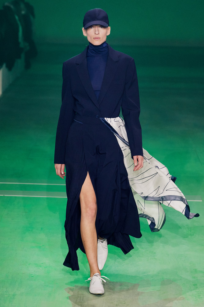 LACOSTE_AW19_LOOK_48_by_Yanis_Vlamos