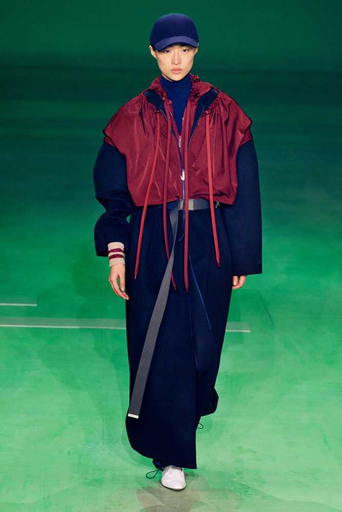 LACOSTE_AW19_LOOK_53_by_Yanis_Vlamos