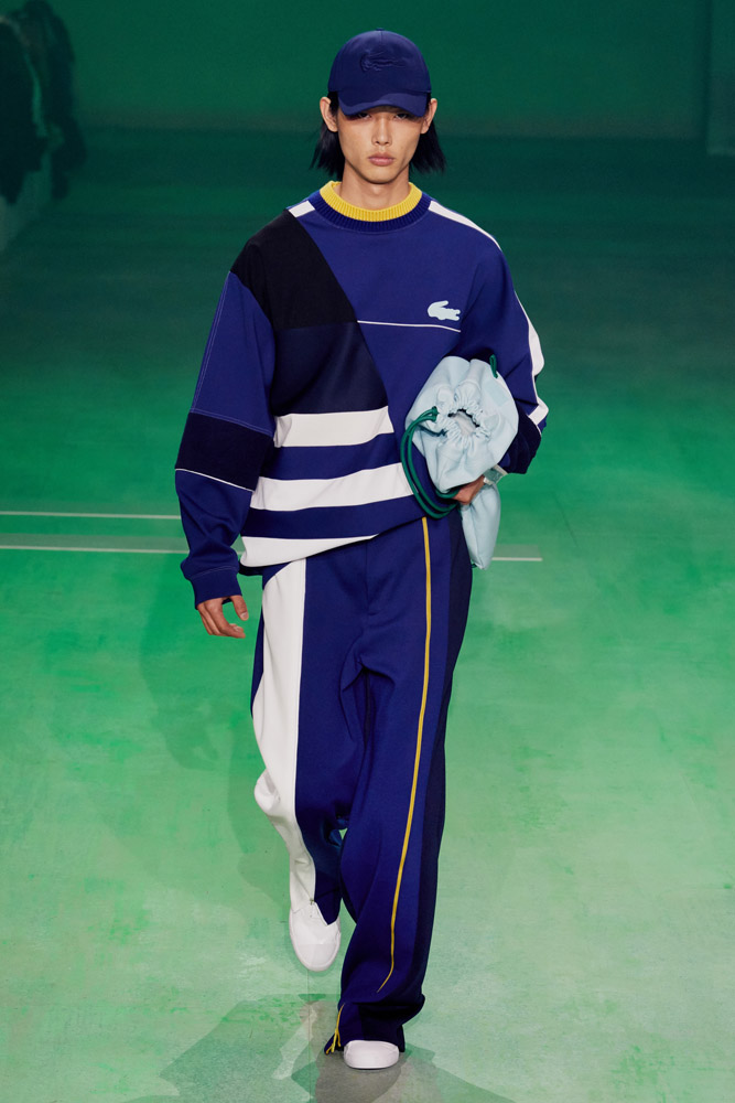 LACOSTE_AW19_LOOK_59_by_Yanis_Vlamos