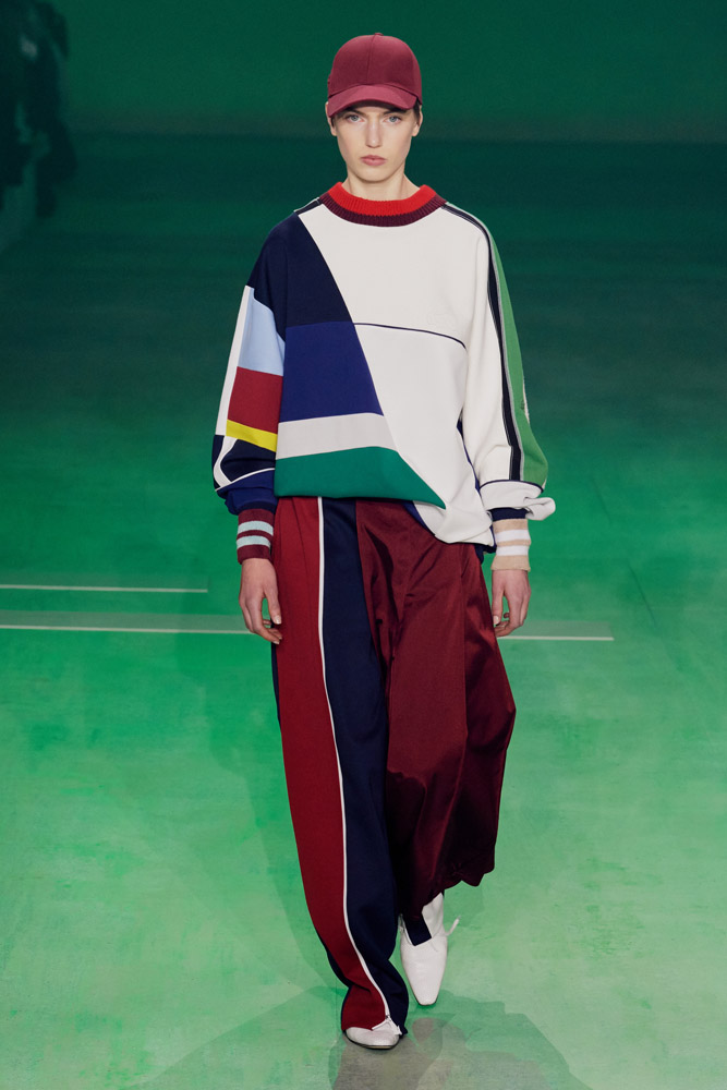 LACOSTE_AW19_LOOK_63_by_Yanis_Vlamos