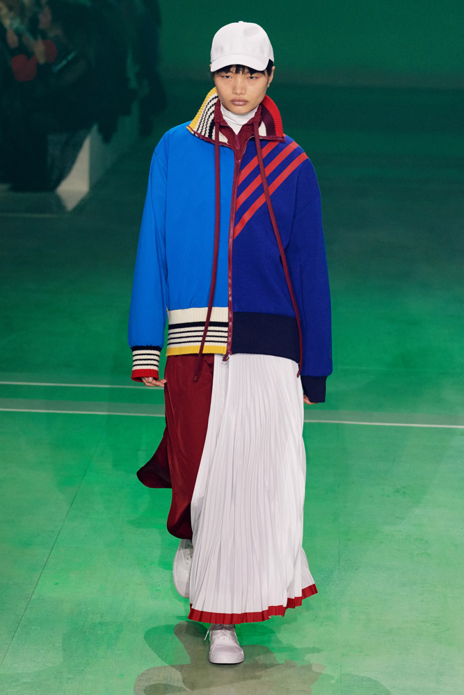 LACOSTE_AW19_LOOK_66_by_Yanis_Vlamos