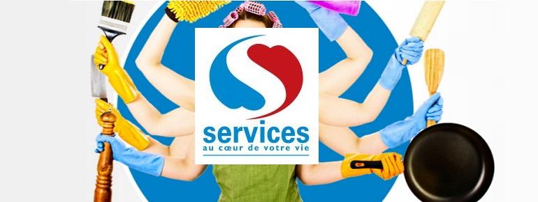 Service à Domicile de qualité à Dijon