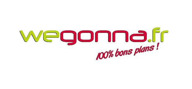 WEGONNA.FR – 100% Bons Plans