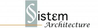 Sistem Architecture – Conseil, Conception, Construction à Dijon