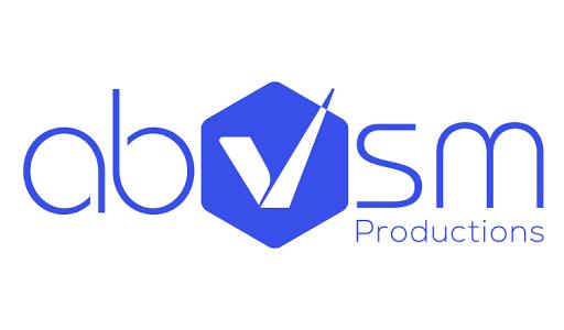ABVSM Productions : Agence de communication 360° à Dijon