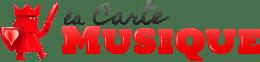 La Carte Musique : le spécialiste français de la corde de guitare